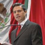 Enrique Peña Nieto 150x150