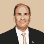 Ambassador Roger Noriega