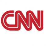 From CNN