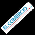 """<a href=""""http://elcomercio.pe/politica/justicia/ollanta-humala-implicado-caso-sobornos-brasil-noticia-1826642"""">Ollanta Humala es implicado en caso de sobornos en Brasil</a>"""
