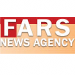 FARS News Agency