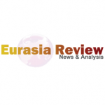 From Eurasia Review News and Analysis