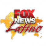 From Fox News Latino