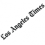 From the Los Angeles Times