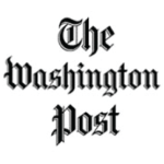 "<a href=""http://www.washingtonpost.com/local/crime/guatemalan-leader-of-zetas-drug-cartel-extradited-to-washington-to-face-trial/2015/07/24/f80fa204-3247-11e5-8f36-18d1d501920d_story.html"">Guatemalan leader of Zetas drug cartel extradited to Washington to face trial</a>"
