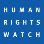 Article appeared in Human Rights Watch