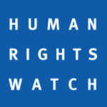 "<a href=""https://www.hrw.org/news/2015/09/28/colombia-dealing-away-justice"">Colombia: Dealing Away Justice</a>"