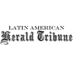 "<a href=""http://www.laht.com/article.asp?ArticleId=2390428&CategoryId=10717"">VenEconomy: Questions Arise Over U.S.-Venezuela Relations </a>"