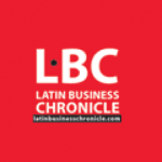 Latin Business Chronicle