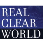 Real Clear World-01