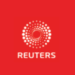 "<a href=""http://www.reuters.com/article/2015/06/17/ecopetrol-pipeline-idUSL1N0Z314O20150617"">Colombia's No. 2 oil pipeline shut after rebel bombings</a>"