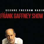 Secure Freedom Radio