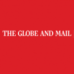 The Globe and Mail-01