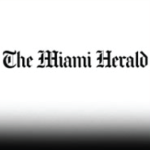 "<a href=""http://www.miamiherald.com/opinion/op-ed/article26704663.html"">On the Cuban side, talks are all take and no give</a>"