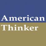 American Thinker-01