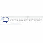 Center for Security Policy