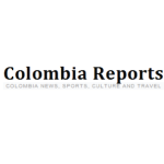 "<a href=""http://colombiareports.com/colombia-declares-war-on-illegal-mining/"">Colombia declares war on illegal mining</a>"