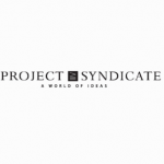 Project Syndicate