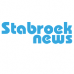 Stabroek News