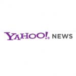 Yahoo News-01