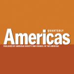 Americas Quarterly