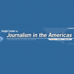 Journalism in the Americas