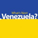 What's Next Venezuela