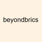 Beyond Brics