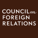 Transcript: Jeb Bush talks Latin America at the CFR