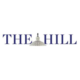 The Hill's Overnight: Healthcare