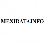 Mexi Data