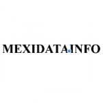 Mexi Data