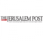 The Jerusalem Post-01