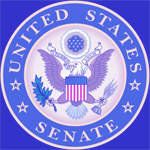 Sen. Menendez on U.S.–Cuba Embassy Announcement