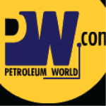 Petroleum World