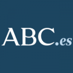 ABC Madrid-01