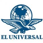 El Universal Mexico