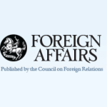 Brazil's Foreign Policy Failures