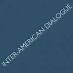 Inter-American Dialogue