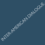 """<a href=""""http://www.thedialogue.org/resources/will-legislative-elections-put-haiti-on-the-right-track/"""">Will Legislative Elections Put Haiti on the Right Track?</a>"""