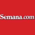 """<a href=""""http://www.semana.com/mundo/articulo/panama-las-investigaciones-que-acosan-al-expresidente-martinelli/431431-3"""">Panamá: las investigaciones que acosan al expresidente Martinelli</a>"""