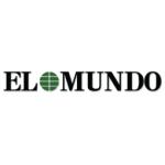 Marco Rubio acusa a dirigente del FMLN de lavado de dinero y tráfico de armas