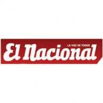 El Nacional-01