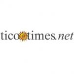 Tico Times