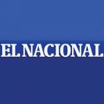 El Nacional VZ