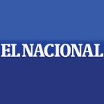 """<a href=""""http://www.el-nacional.com/siete_dias/Moises-Naim-convencido-situacion-insostenible_0_667733241.html"""">Moisés Naím: """"Estoy convencido de que la situación actual es insostenible""""</a>"""