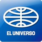 "<a href=""http://www.eluniverso.com/noticias/2015/06/26/nota/4985700/municipio-calcula-que-375000-personas-estuvieron-marcha-guayaquil"">375.000 personas estuvieron en marcha de Guayaquil, según datos preliminares</a>"