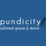 Pundicity