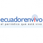 Ecuador en Vivo