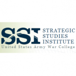 Strategic Studies Institute